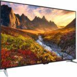 Panasonic TX-55C320 : le téléviseur Full HD