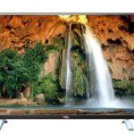 TCL H32S3803 : un televiseur Direct LED milieu de Gamme