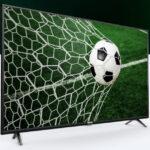 TCL 55DP600 : Le téléviseur Edge-LED de TCL