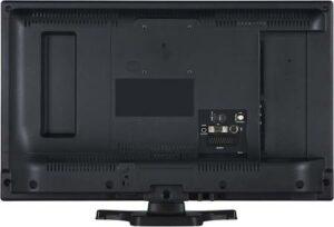 TX-43E200E : Le Panasonic HD classe énergitique A++