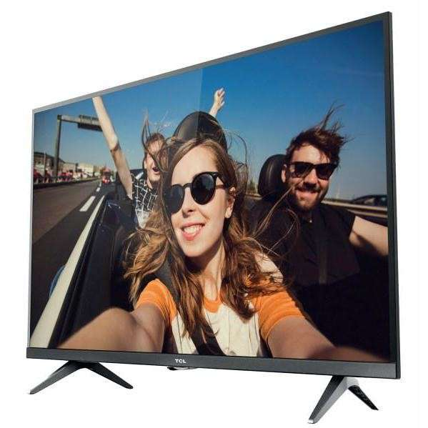TCL 32DS520 : un bon téléviseur Direct LED ?
