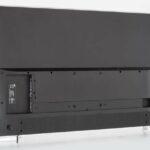 TCL 55C807 : l'autre téléviseur de TCL