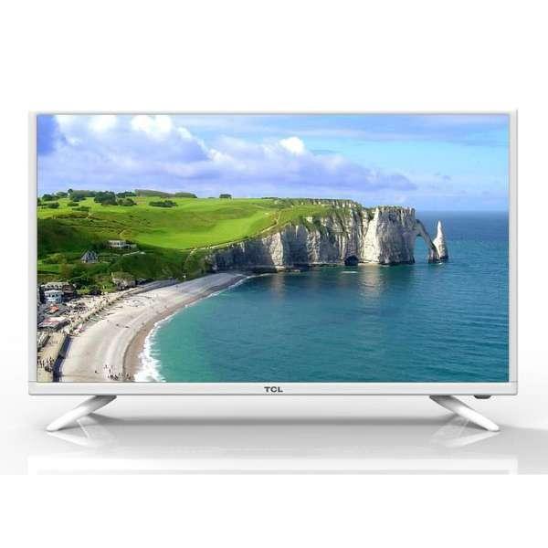 F40B3913 : TCL revient avec un téléviseur