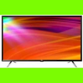TCL F40S3803 : le téléviseur Full HD