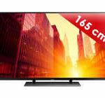 Téléviseur Panasonic TX-40ES513 : que vaut ce milieu de Gamme ?