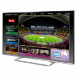 Téléviseur Panasonic TX-42AS600 : la nouvelle référence Edge-LED ?