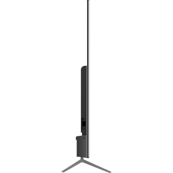TCL U55S7906 : l'autre téléviseur de TCL
