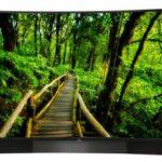 TCL U55S8806DS : le meilleur téléviseur Direct LED ?
