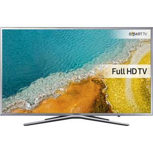 Samsung UE32K5600 : un téléviseur de 31,5 pouces