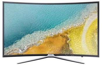 Samsung UE49K6370 : le meilleur téléviseur Edge-LED ?