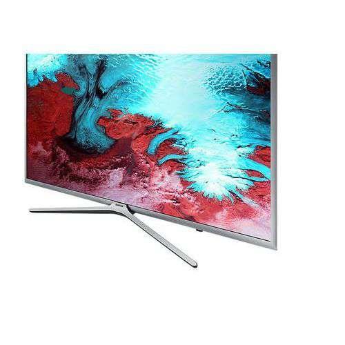 Samsung UE55K5600 : un téléviseur milieu de Gamme