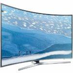 Téléviseur Samsung UE55KU6670 : que vaut ce haut de Gamme ?