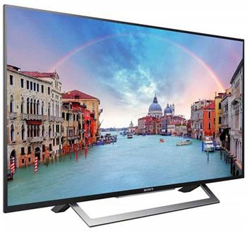 Sony KDL32WD750 : le téléviseur Full HD