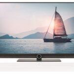 Loewe Bild 2.43 : un bon téléviseur Edge-LED ?