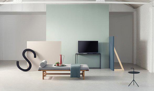 Loewe Bild 3.43 : un bon téléviseur Edge-LED ?