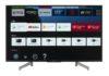 Giztele : Rechercher et trouver sa télévision