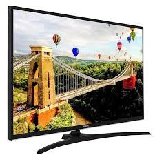 40HE400 : le televiseur Direct LED de Hitachi