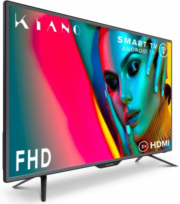 Kiano_Slim TV 40