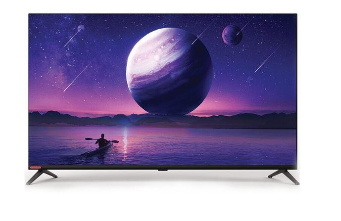 CHIQ L32H7N : le téléviseur HD