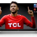 Téléviseur TCL 43S405 : la nouvelle référence Direct LED ?