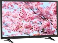 HD-2T-844 : Le téléviseur Listo de 32 pouces