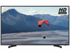 H32M2100C : Le téléviseur HISENSE de 32 pouces