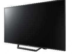 KDL40WD650 : Le téléviseur Sony Full HD de 40 pouces