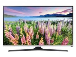 UE40J5100 : Le téléviseur Samsung Full HD de 40 pouces