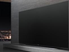 TX-85X940E : Le téléviseur Panasonic 4K Ultra HD de 85 pouces