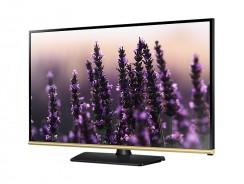 UE22H5000 : La petite 22 pouces Full HD de SAMSUNG