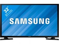 UE32J4000 : La TV LED de  SAMSUNG de 32 pouces