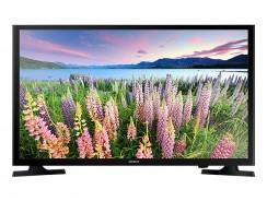 UE32J5000 : Le téléviseur Samsung Full HD de 32 pouces