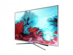 UE32K5600 : Smart TV 32 pouces, Full HD de Samsung