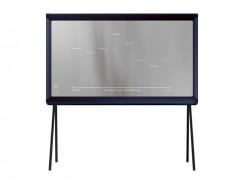 UE32LS001CU : Serif TV : Le tableau Full HD de 32 pouces de SAMSUNG