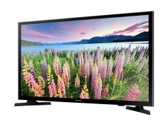 UE40J5000 : La TV Full HD 40 pouces de SAMSUNG