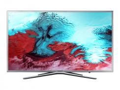 UE40K5600 : Smart TV Full HD de Samsung