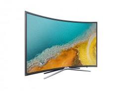 UE40K6300 : La Smart TV incurvée de 40 pouces de chez SAMSUNG