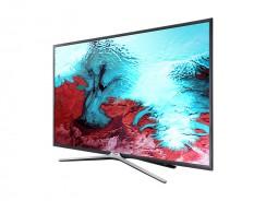 UE49K5500 : La Smart TV Full HD de 49 pouces – SAMSUNG