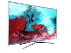 UE49K5600 : La TV Full HD de 49 pouces de chez Samsung
