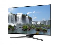 UE55J6240 : La TV Full HD de 55 pouces SAMSUNG