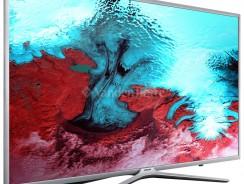 UE55K5600  : TV Full HD 55 pouce de SAMSUNG