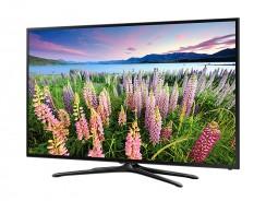 UE58J5000 : La TV Full HD 58 pouces de SAMSUNG