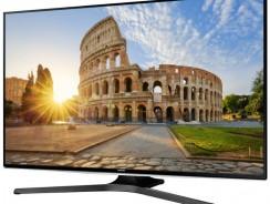 UE60J6240 : La TV Full HD 60 pouces de SAMSUNG